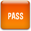 Wordon pass option