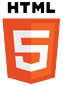 HTML5 Powered with Performance & Integration, and Semantics